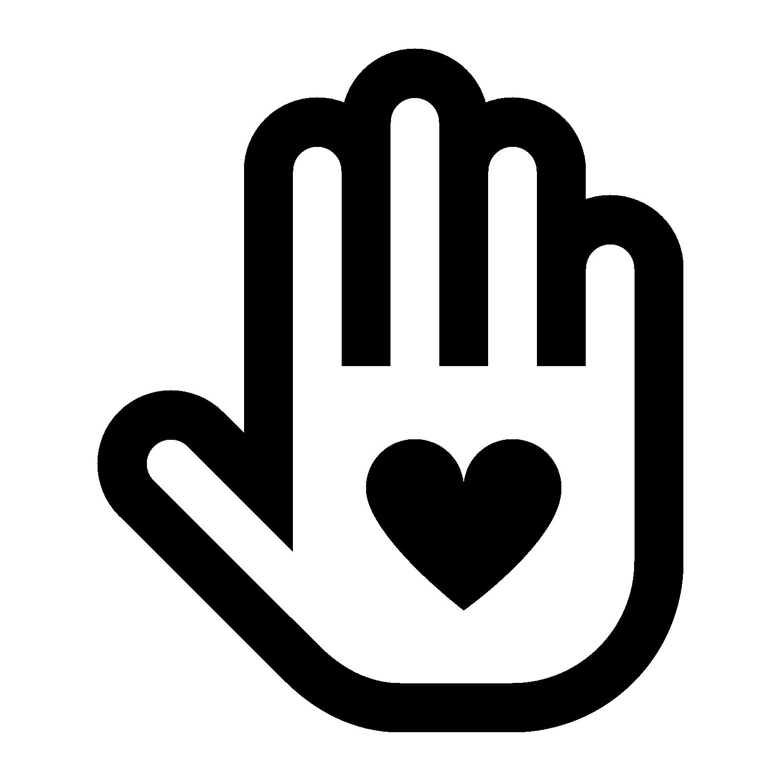 volunteering1600