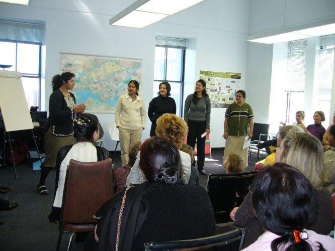 centre workshops 051